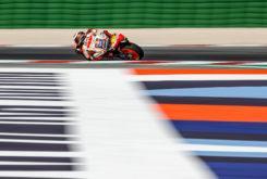 MotoGP Misano 2019 galeria mejores fotos (95)