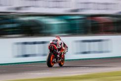 MotoGP Misano 2019 galeria mejores fotos (96)