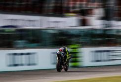 MotoGP Misano 2019 galeria mejores fotos (97)
