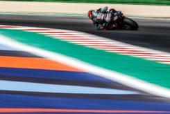 MotoGP Misano 2019 galeria mejores fotos (99)