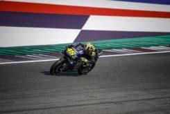 MotoGP Misano 2019 horarios