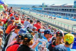 MotorLand Aragon Consejos GP Aragon