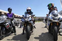 Pont Grup Safety School curso conduccion Ascari 2019 Xavi Vierge Sergio Garcia Dols6