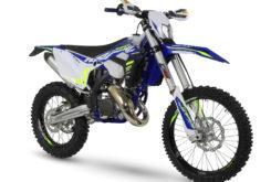 Sherco 125 SE R 2020 02