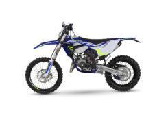 Sherco 125 SE R 2020 04