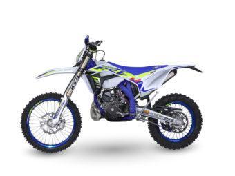 Sherco 250 SE Factory 2020 04