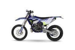 Sherco 250 SE R 2020 04