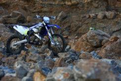 Sherco 250 SE R 2020 06