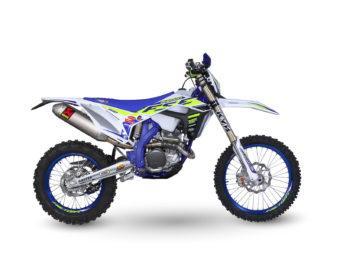 Sherco 250 SEF Factory 2020 01