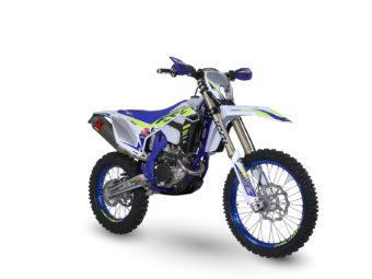 Sherco 250 SEF Factory 2020 02
