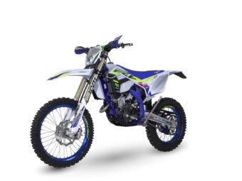 Sherco 250 SEF Factory 2020 03