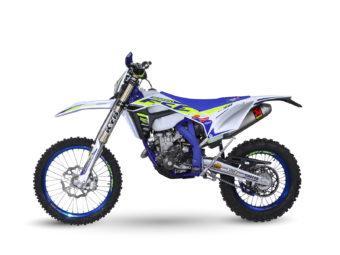 Sherco 250 SEF Factory 2020 04