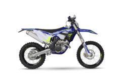Sherco 250 SEF R 2020 01