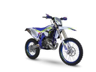 Sherco 300 SE Factory 2020 02