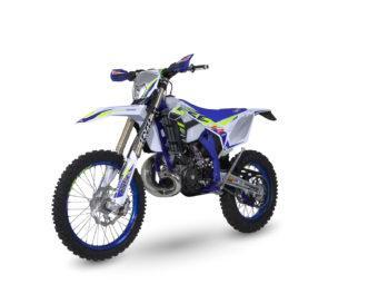 Sherco 300 SE Factory 2020 03
