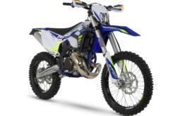 Sherco 300 SE R 2020 02