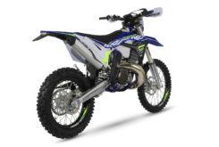 Sherco 300 SE R 2020 05