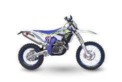 Sherco 450 SEF Factory 2020 01