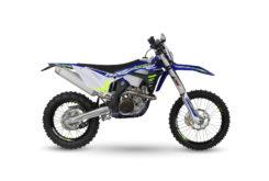 Sherco 450 SEF R 2020 01