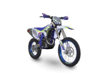 Sherco 500 SEF Factory 2020 02