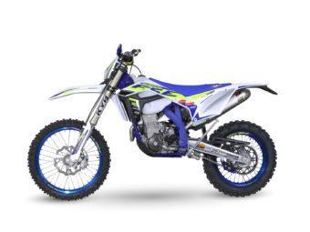Sherco 500 SEF Factory 2020 04