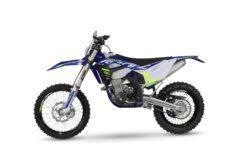 Sherco 500 SEF R 2020 04