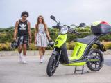 Skoda motosharing BeRider 01