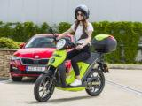 Skoda motosharing BeRider 02