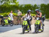 Skoda motosharing BeRider 03