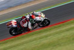 Tatsuki Suzuki pole Moto3 Misano 2019 2