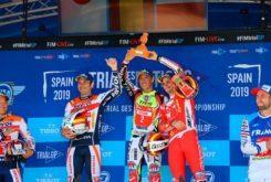 Trial Naciones 2019 victoria Espana (13)