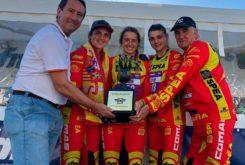 Trial Naciones 2019 victoria Espana (17)
