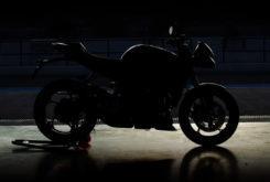 Triumph Street Triple RS 2020 teaser03
