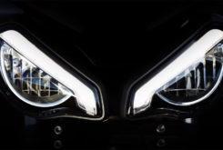 Triumph Street Triple RS 2020 teaser04