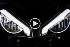 Triumph Street Triple RS 2020 teaser05