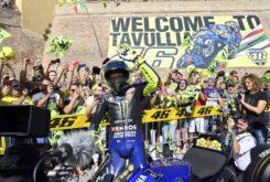 Valentino Rossi Tavullia Misano (23)