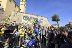 Valentino Rossi Tavullia Misano (28)