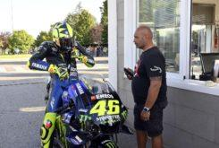 Valentino Rossi Tavullia Misano (32)