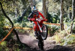 WESS Hard Enduro Hawkstone Park 2019 Josep Garcia (1)