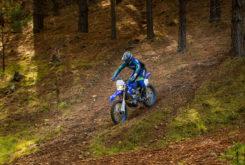 Yamaha WR250F 2020 03