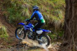 Yamaha WR250F 2020 09