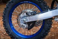 Yamaha WR250F 2020 17