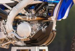 Yamaha WR250F 2020 23