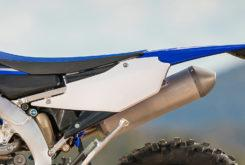 Yamaha WR250F 2020 25