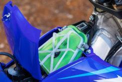 Yamaha WR250F 2020 28