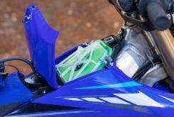 Yamaha WR250F 2020 32