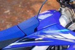 Yamaha WR250F 2020 33
