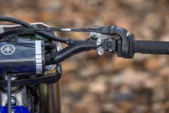 Yamaha WR450F 2020 12