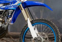 Yamaha WR450F 2020 14