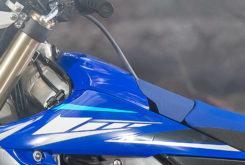 Yamaha WR450F 2020 15